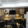 Сдается в аренду квартира 2-ком 60 м² Лунная,д.11