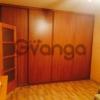 Сдается в аренду квартира 1-ком 40 м² Ленина,д.44