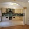 Сдается в аренду квартира 2-ком 80 м² Петровский,д.4