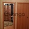 Сдается в аренду комната 3-ком 69 м² Речная,д.5