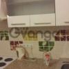 Сдается в аренду квартира 1-ком 40 м² Рождественская,д.34