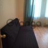 Сдается в аренду квартира 2-ком 55 м² Маяковского,д.36