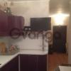 Сдается в аренду квартира 1-ком 38 м² Заречная,д.31