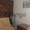 Сдается в аренду комната 2-ком 64 м² Калинина,д.90