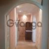 Сдается в аренду квартира 3-ком 77 м² Чистяковой,д.68