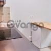 Сдается в аренду квартира 1-ком 32 м² Белорусская,д.6