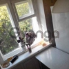 Сдается в аренду квартира 2-ком 44 м² Комсомольская,д.9к.3