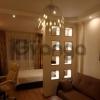 Сдается в аренду квартира 1-ком 45 м² Мельникова,д.3