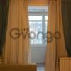 Сдается в аренду квартира 2-ком 54 м² Куркинское,д.4стр13А