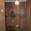 Сдается в аренду квартира 1-ком 35 м² Мичурина,д.11