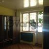 Сдается в аренду квартира 1-ком 30 м² Санаторий им Артема,д.1