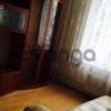 Сдается в аренду квартира 1-ком 49 м² Маяковского,д.30
