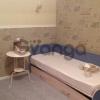 Сдается в аренду комната 6-ком 200 м² Зеленая,д.104