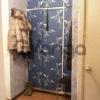 Сдается в аренду квартира 1-ком 37 м² Геологов,д.5