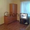 Сдается в аренду квартира 1-ком 32 м² Красный Текстильщик,д.2