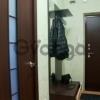 Сдается в аренду квартира 1-ком 41 м² Балашихинское шоссе,д.16