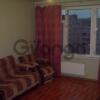 Сдается в аренду квартира 1-ком 42 м² Солнечная,д.20