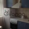 Сдается в аренду квартира 1-ком 39 м² Советская,д.56
