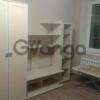 Сдается в аренду квартира 1-ком 39 м² Северная,д.36