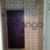 Сдается в аренду квартира 1-ком 32 м² Текстильщиков,д.15