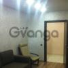 Сдается в аренду квартира 1-ком 40 м² Завидная улица,д.9