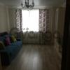 Сдается в аренду квартира 2-ком 74 м² Лунная,д.23к1