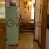 Сдается в аренду квартира 2-ком 60 м² Сакко и Ванцетти,д.6