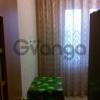 Сдается в аренду квартира 1-ком 40 м² Рождественская,д.10