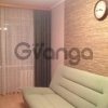 Сдается в аренду квартира 2-ком 44 м² Некрасова,д.7