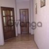 Сдается в аренду квартира 2-ком 70 м² Можайское,д.112А