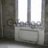 Сдается в аренду квартира 1-ком 40 м² Курыжова,д.17к1