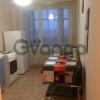 Сдается в аренду квартира 1-ком 35 м² Ленинского Комсомола,д.7
