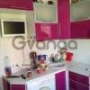 Сдается в аренду квартира 2-ком 44 м² Рублево-Успенское,д.19