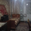Сдается в аренду квартира 2-ком 45 м² Кубинка-10,д.18