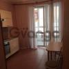 Сдается в аренду квартира 1-ком 46 м² Битцевский,д.15