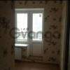 Сдается в аренду квартира 1-ком 40 м² Жуковского,д.14/18