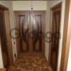 Сдается в аренду квартира 3-ком 70 м² Побратимов,д.19А