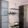 Сдается в аренду квартира 1-ком 31 м² Заречная улица