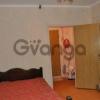 Сдается в аренду квартира 2-ком 54 м² Комсомольский,д.11А