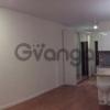 Сдается в аренду квартира 1-ком 27 м² Рублевский,д.20