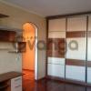 Сдается в аренду квартира 1-ком 39 м² Маршала Жукова,д.34А