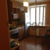 Сдается в аренду квартира 1-ком 34 м² Верхне-Пролетарская,д.1