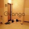 Сдается в аренду квартира 2-ком 43 м² Инициативная,д.13