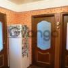 Сдается в аренду квартира 2-ком 55 м² Жуковского,д.1