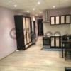 Сдается в аренду квартира 1-ком 31 м² Граничная,д.38