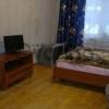 Сдается в аренду квартира 2-ком 40 м² Пионерская,д.16
