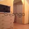 Сдается в аренду квартира 2-ком 50 м² Московский 1-й,д.1