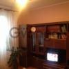 Сдается в аренду квартира 1-ком 40 м² Вилора Трифонова,д.3