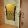 Сдается в аренду квартира 2-ком 53 м² Московская,д.101Б