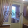Сдается в аренду квартира 2-ком 59 м² Комсомольская,д.17А